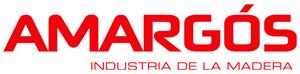 Amargós Logo