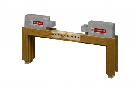 precerco-aireador-ventilated-frame-00