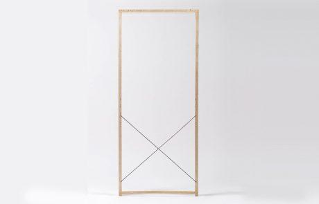 precerco-kit-frame-kit-01