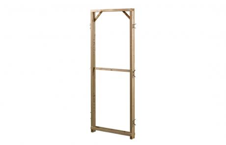 frame-door-amargos