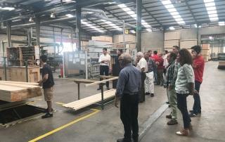 lean-manufacturing-en-que-consiste-la-tecnica