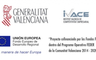 ivace-